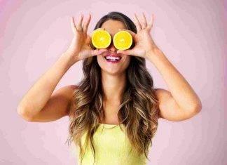 dieta per dimagrire velocemente limone