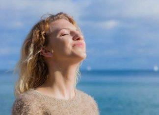 covid 19 italia vitamina D
