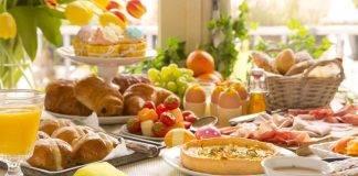 Antipasti per Pasqua ricette veloci e facili da fare - ricettasprint