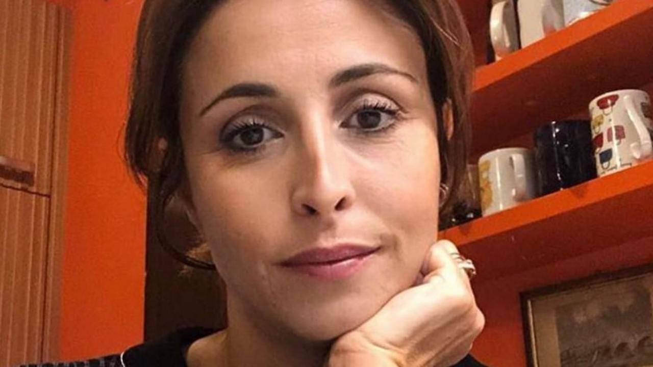 Benedetta Parodi paura per la sorella situazione drammatica - ricettasprint