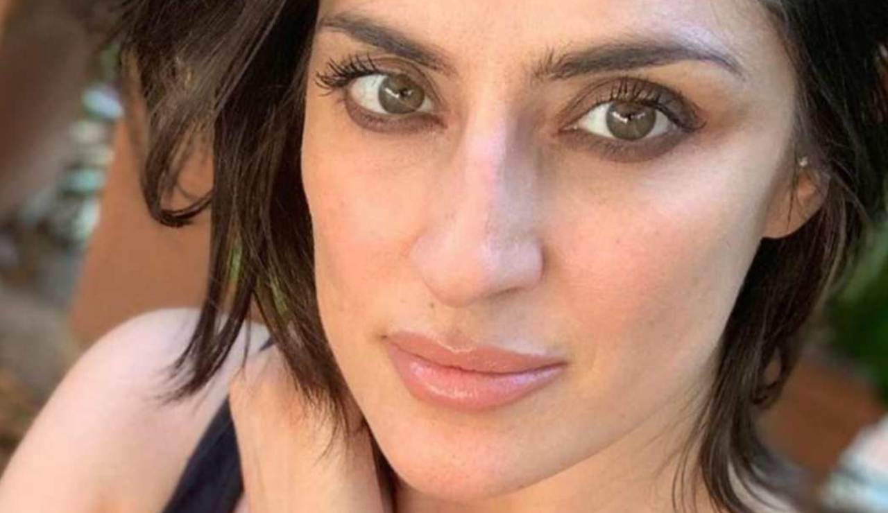 Elisa Isoardi furiosa contro la RAI - ricettasprint