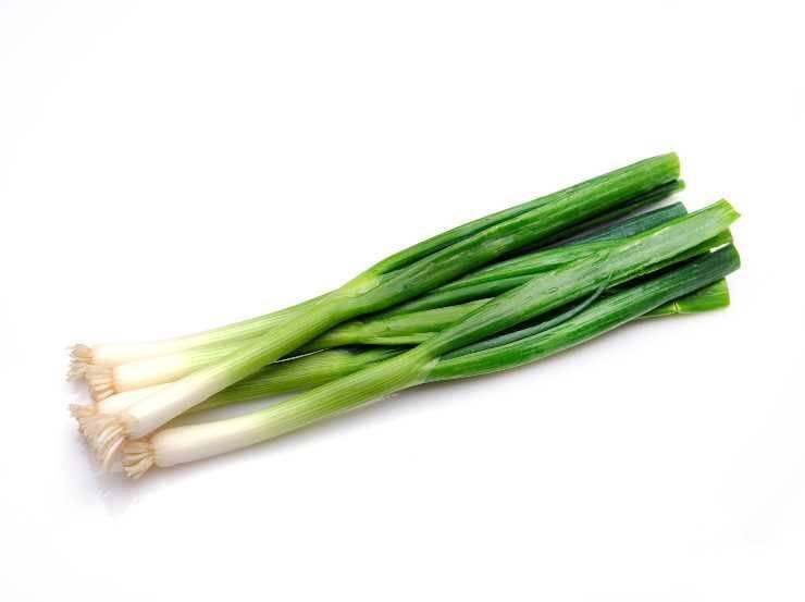 risotto primavera con pezzetti di costolette d'agnello - ricettasprint