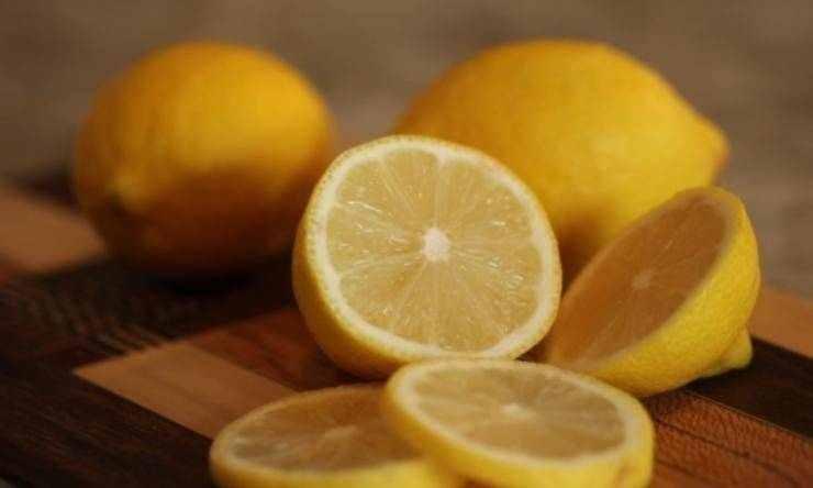 crema pasticciera ricetta classica - ricettasprint