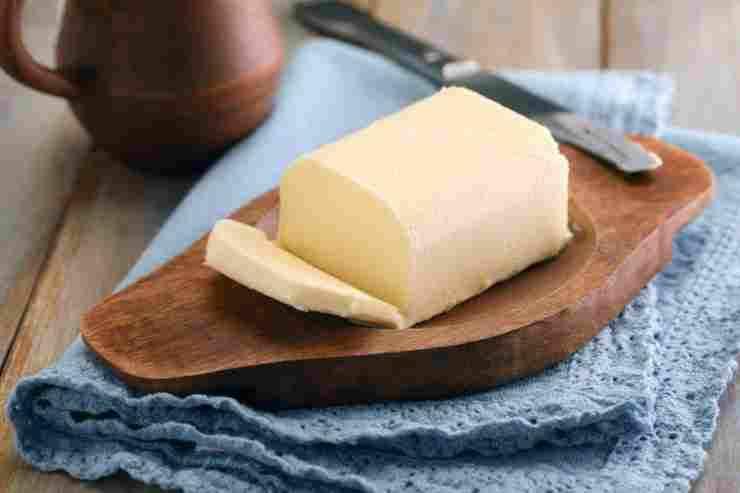 pan di crema - ricettasprint
