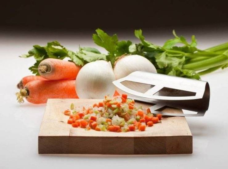 Pasta con salsiccia e lenticchie - ricettasprint