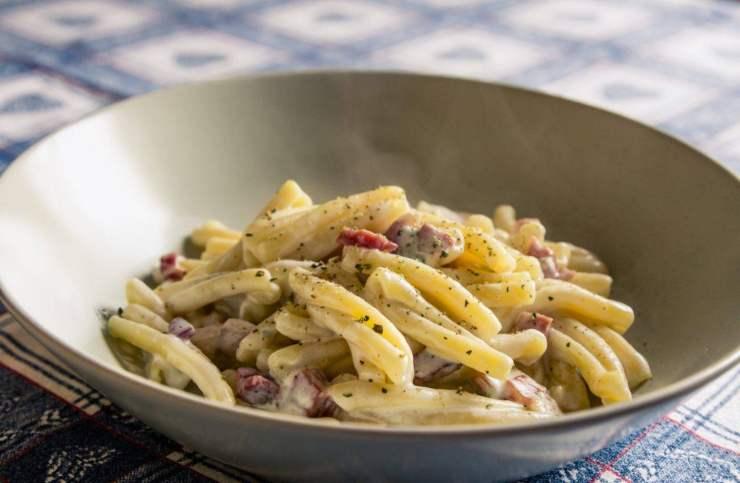 Primi piatti light facili e veloci le migliori ricette - ricettasprint