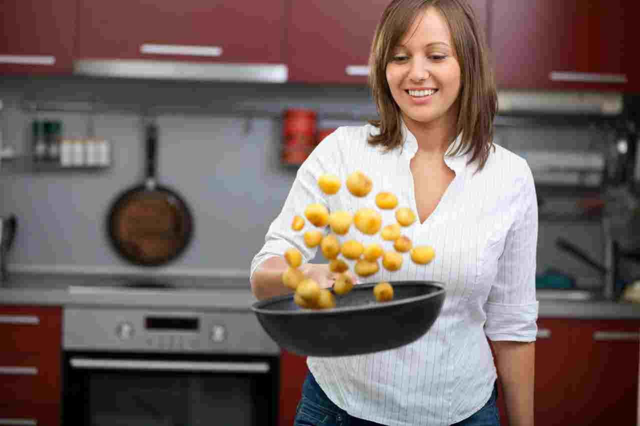 patate tossiche