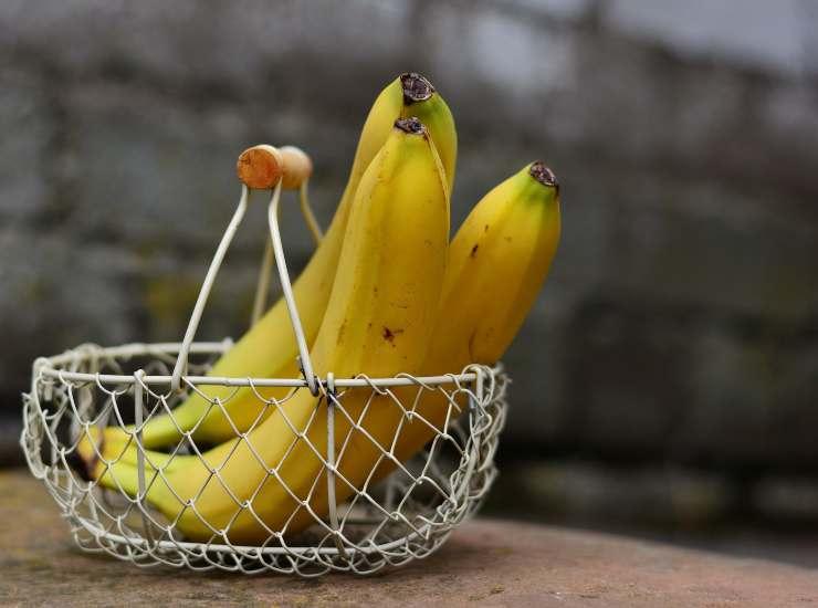Ghiaccioli freschi alla frutta FOTO ricettasprint