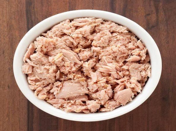 Torta di tramezzini salata FOTO ricettasprint