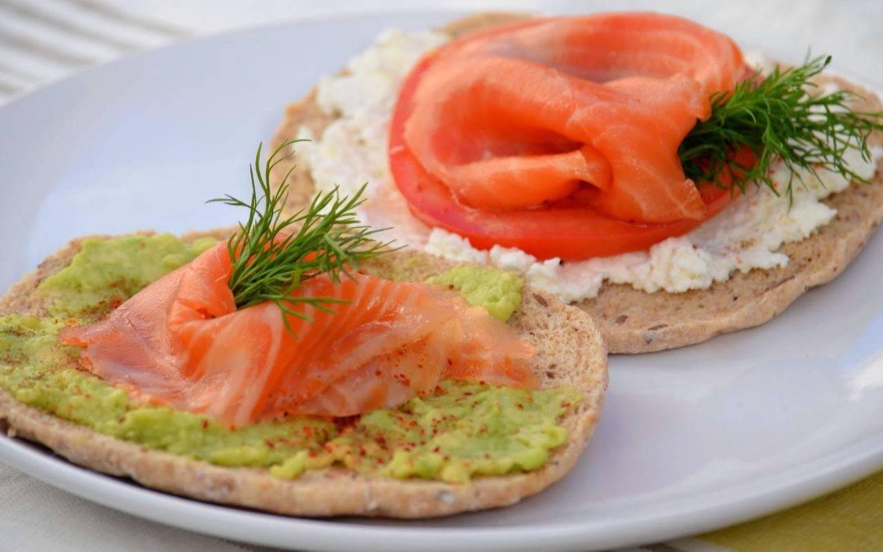 Antipasto-pomodori-e-salmone-FOTO-ricettasprint-3
