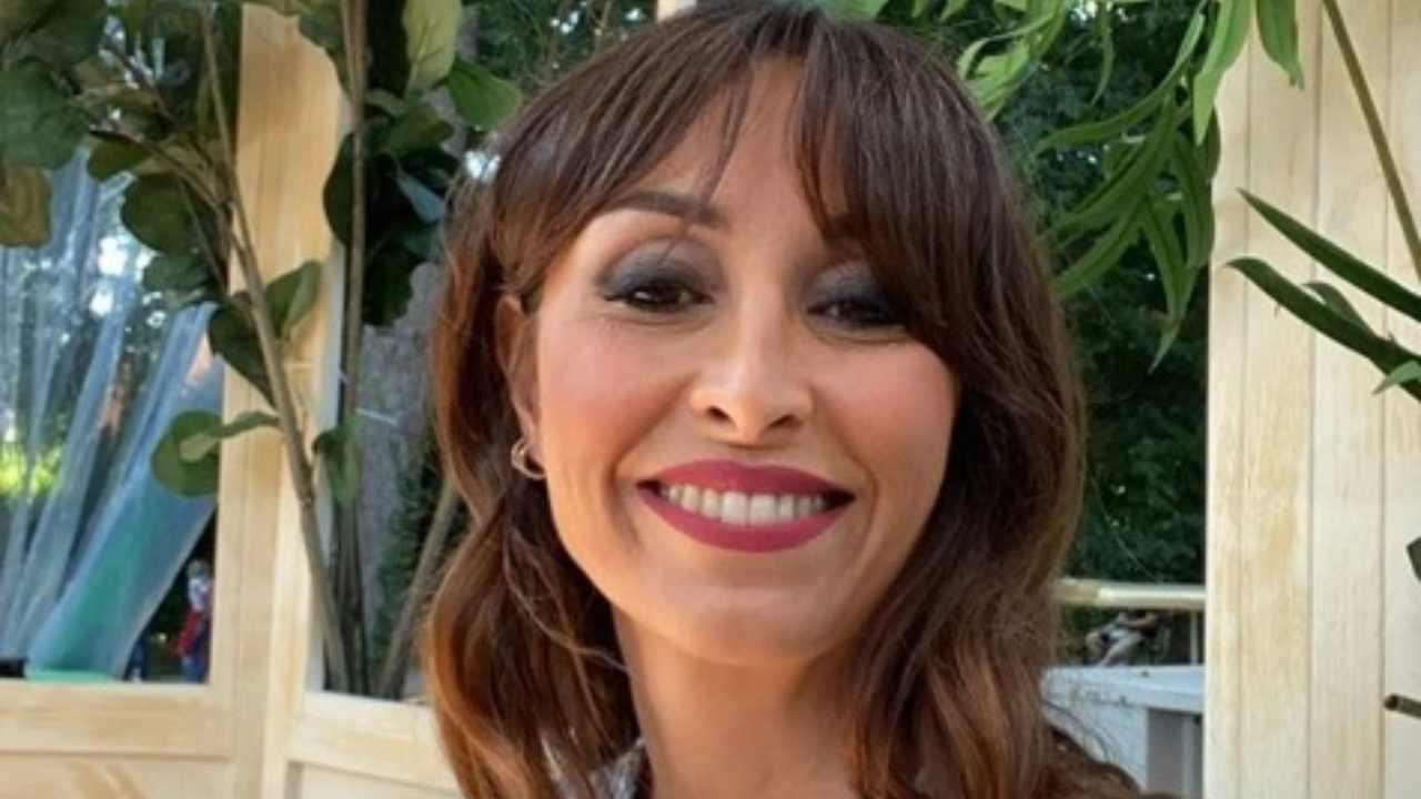 Benedetta Parodi nuovo giudice protesta sul web ricettasprint
