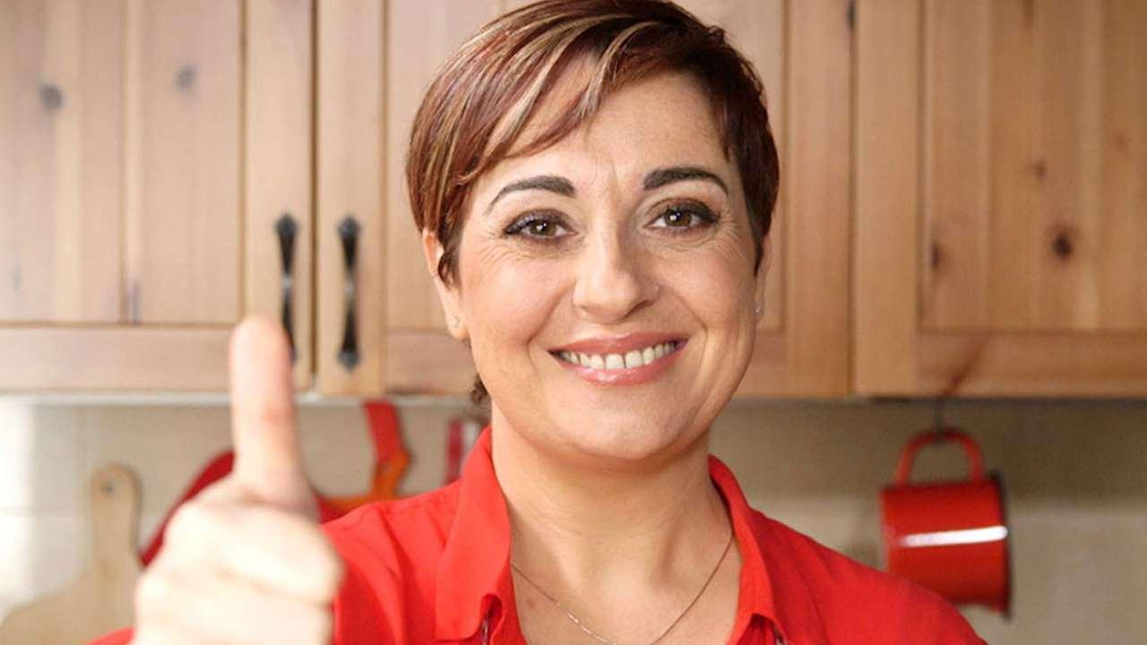Benedetta Rossi pesanti critiche dai fan ricettasprint