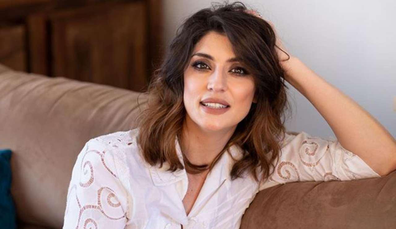 Elisa Isoardi appello disperato alla Clerici FOTO ricettasprint
