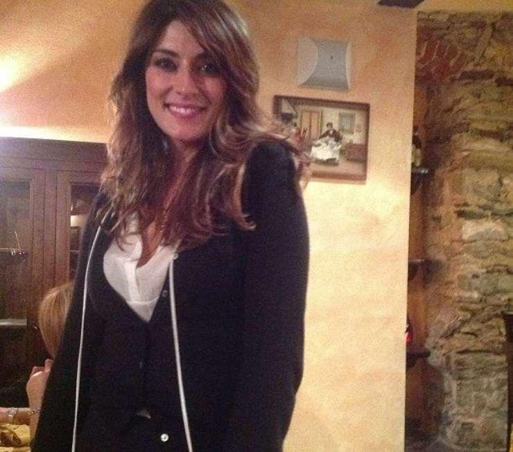 Elisa Isoardi senza freni con Antonella Clerici: