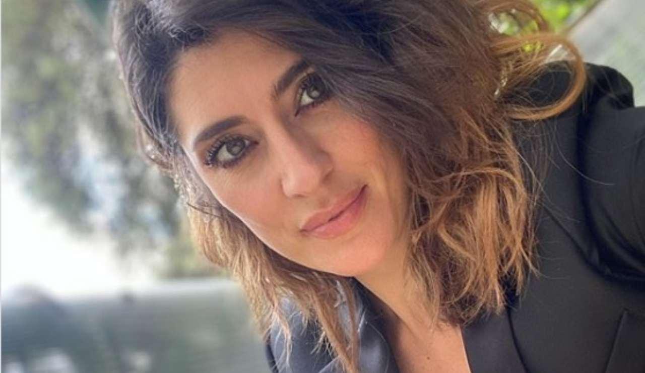 Elisa Isoardi tumore: come sta oggi dopo l'intervento alle corde vocali