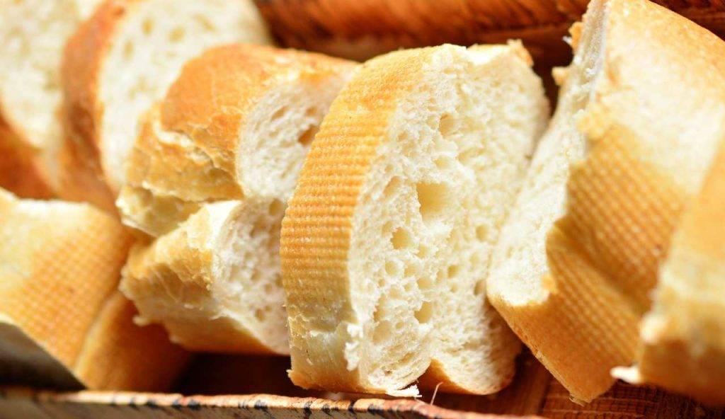 Gnocchi di pane con gorgonzola