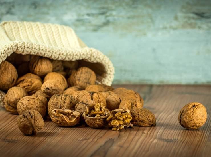 Insalata di seppie e zucchine FOTO ricettasprint