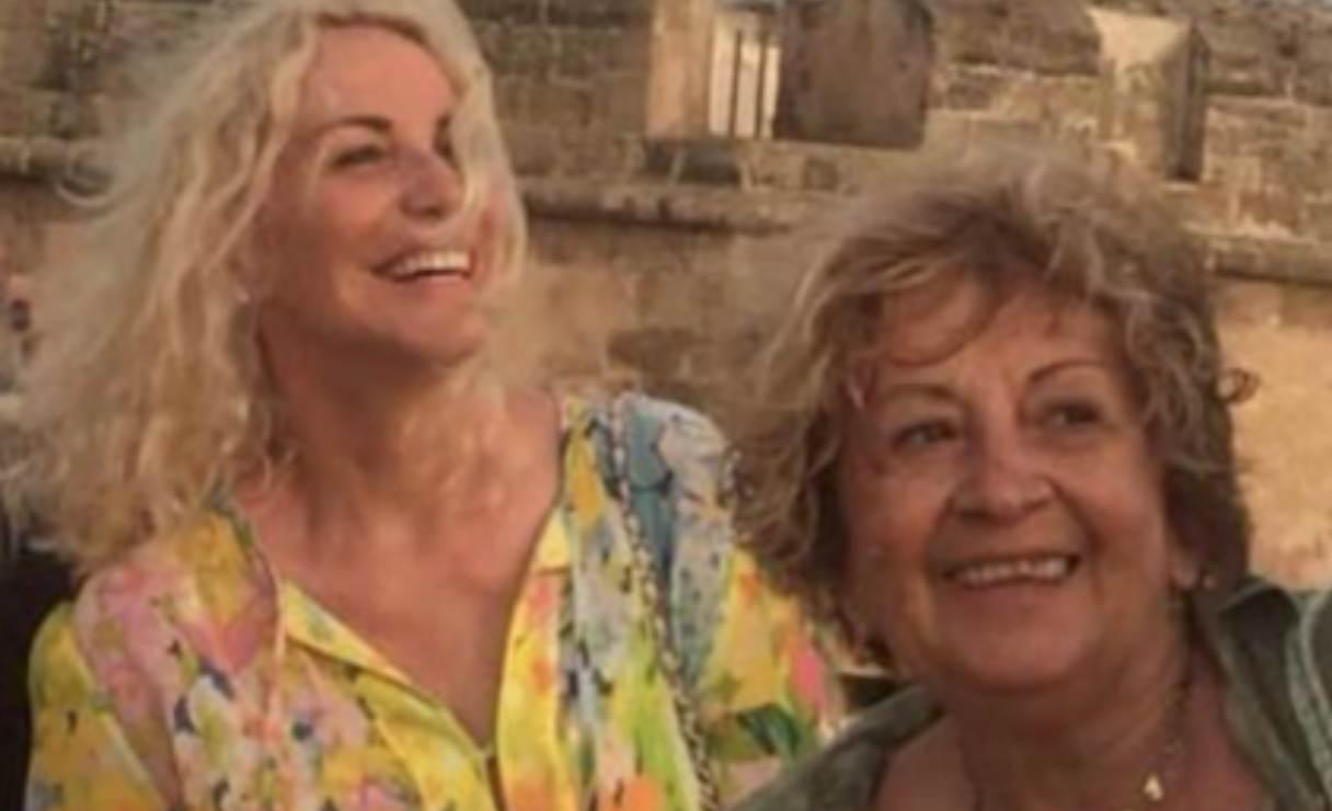 Anna Moroni commento Clerici scatena le polemiche foto ricettasprint