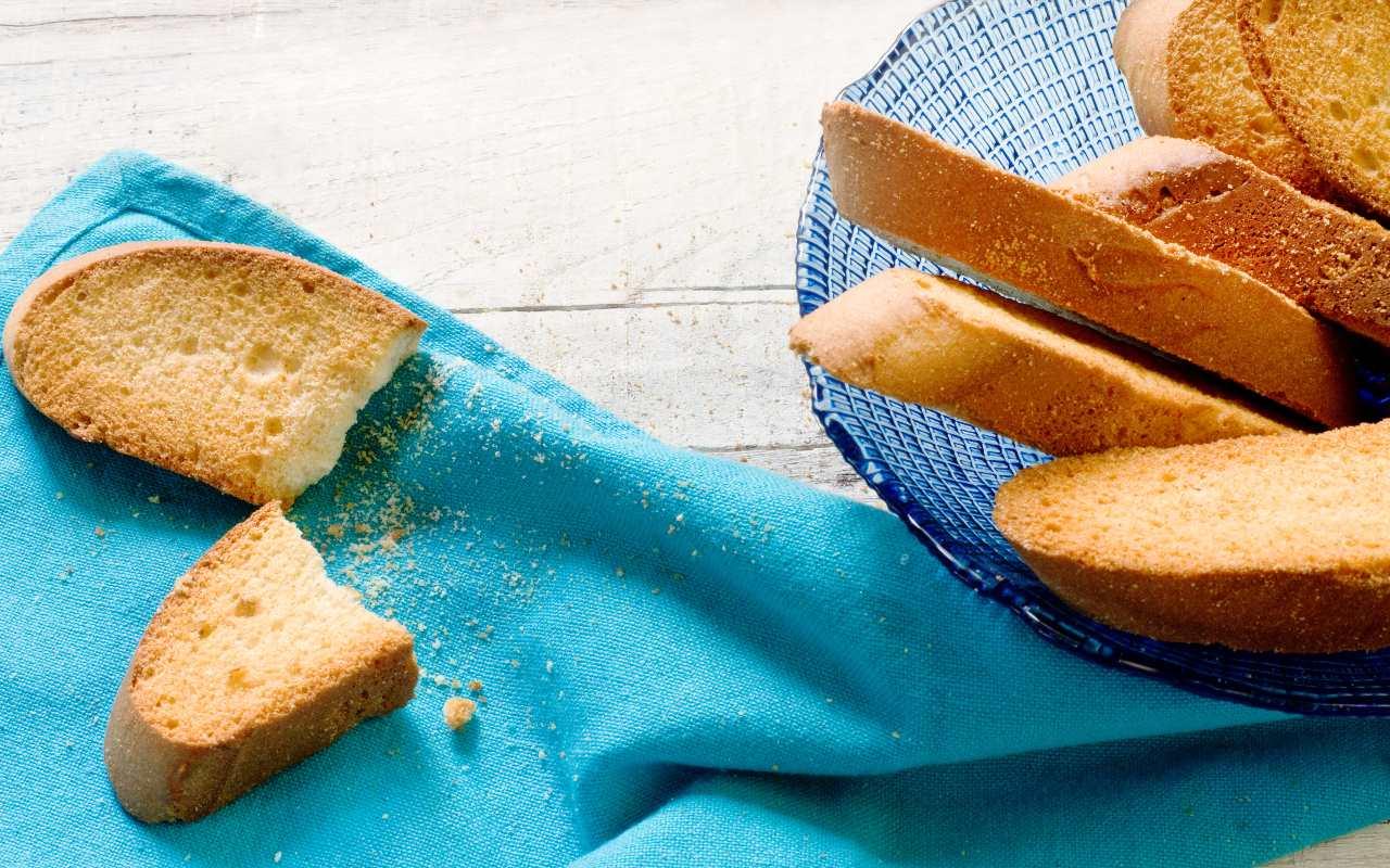 dolcetti semplici FOTO ricettasprint