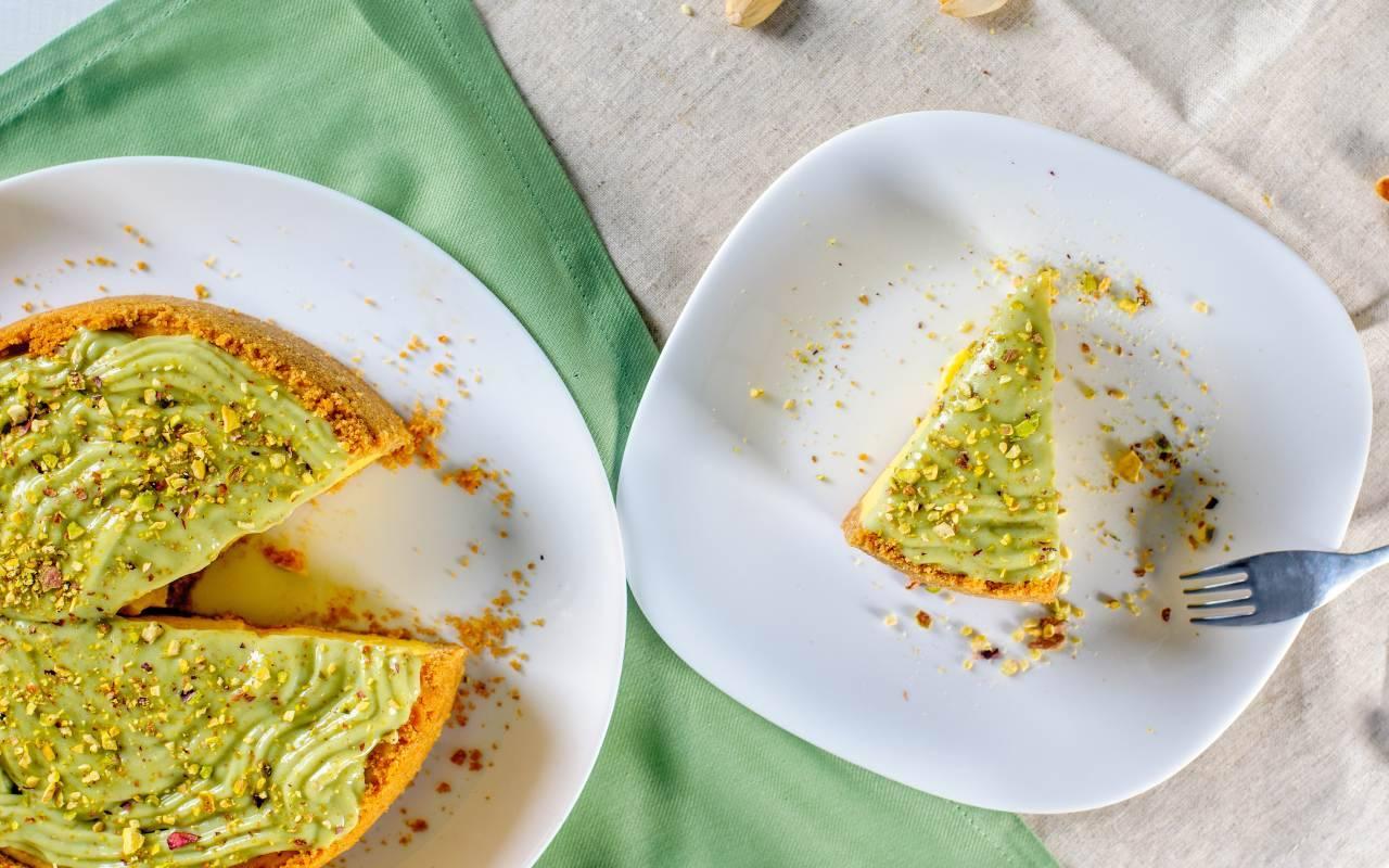 dolce siciliano FOTO ricettasprint