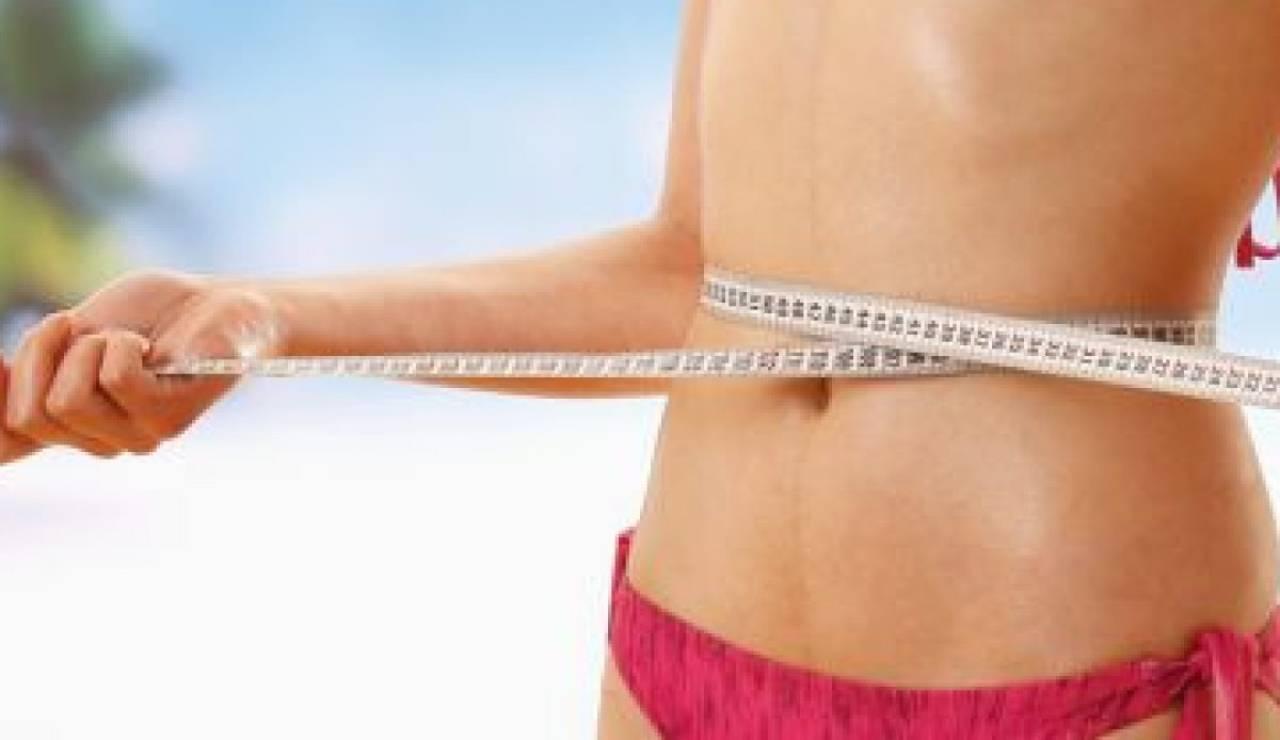 Dieta depurativa dopo le vacanze ricettasprint