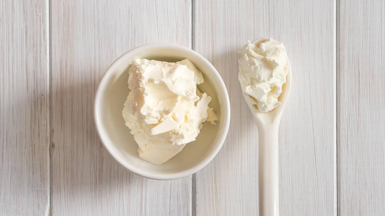Muffin caffè con crema tiramisù FOTO ricettasprint