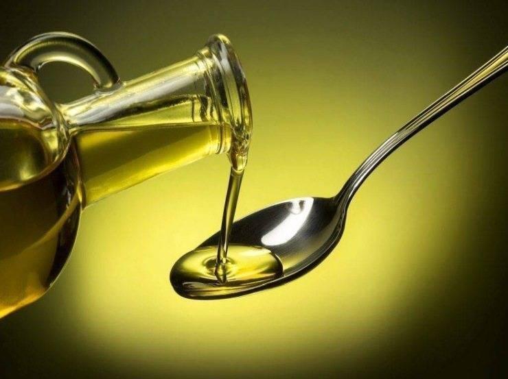 Peperoncini verdi sott'olio FOTO ricettasprint