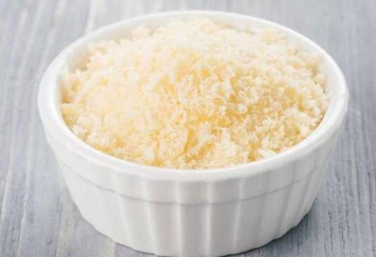 pesto di aglio orsino ricettasprint