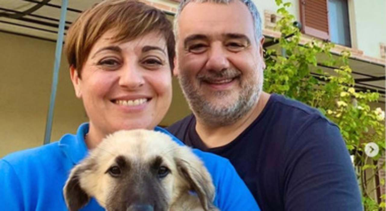 Benedetta Rossi pubbliche scuse FOTO ricettasprint