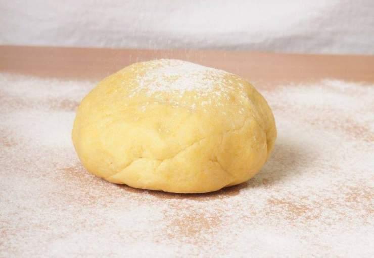 Biscotti ripieni crema di fichi e pere ricettasprint