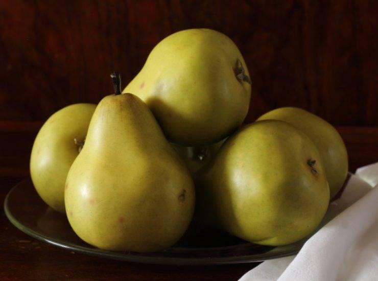 insalatona verdure frutta finger food