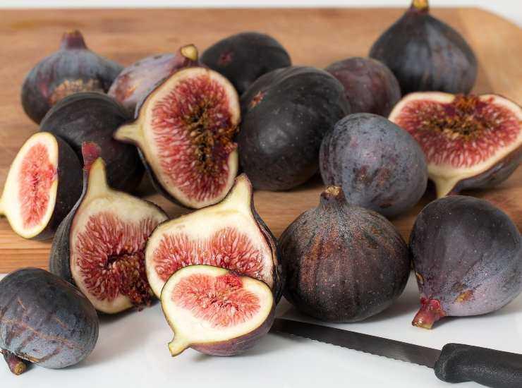 piccoli strudel dolcetti frutta