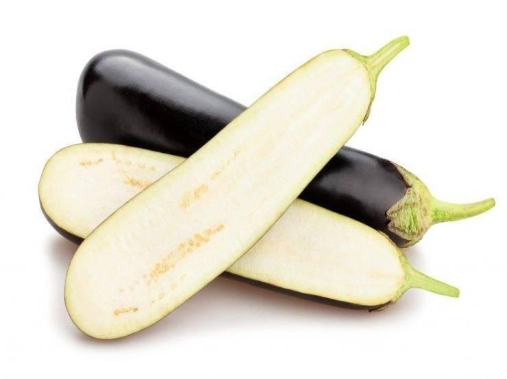 Verdure grigliate al'insalata con senape FOTO ricettasprint
