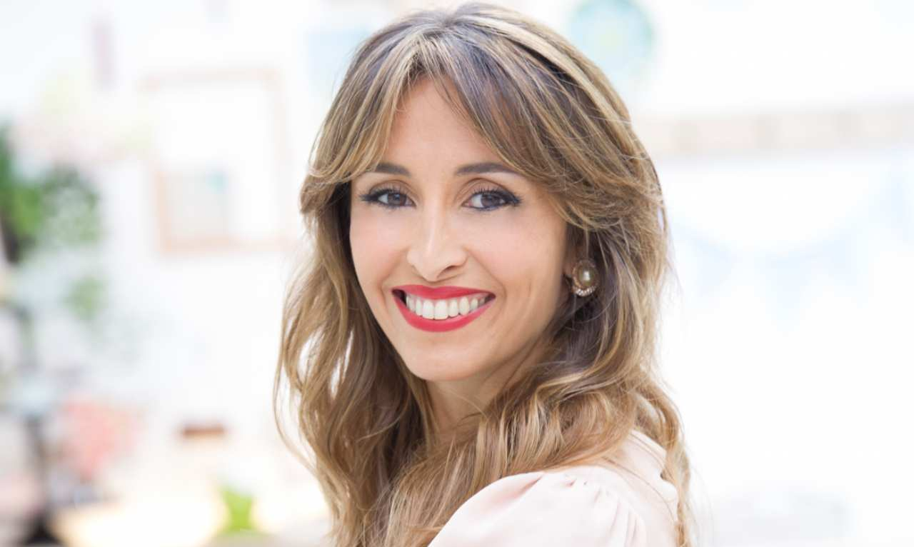 Benedetta Parodi | Il commento di Cristina smuove il web