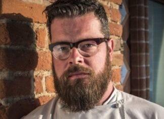eugenio boer chef chi è curiosità ricettasprint