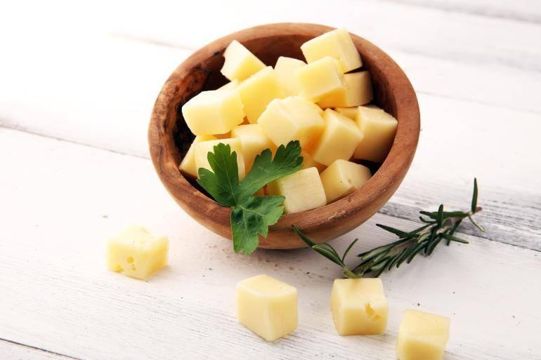 formaggio torta cipolla patate