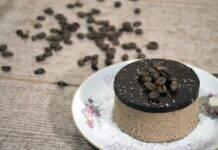 semifreddo al caffè FOTO ricettasprint