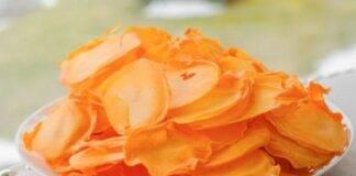 zucca fritta FOTO ricettasprint