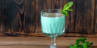 liquore cremoso FOTO ricettasprint