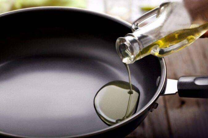 Polpette merluzzo e olive FOTO ricettasprint