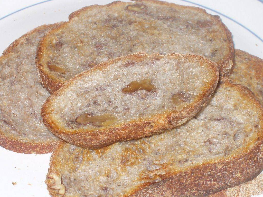 Zuppa con cipolle e speck FOTO ricettasprint