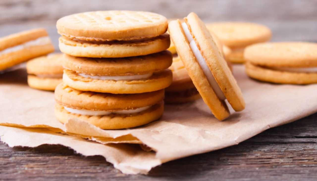 frollini farciti alla vaniglia ricettasprint