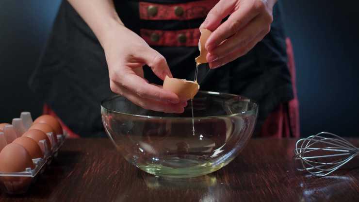 gnocchi alla romana di zucca ricettasprint