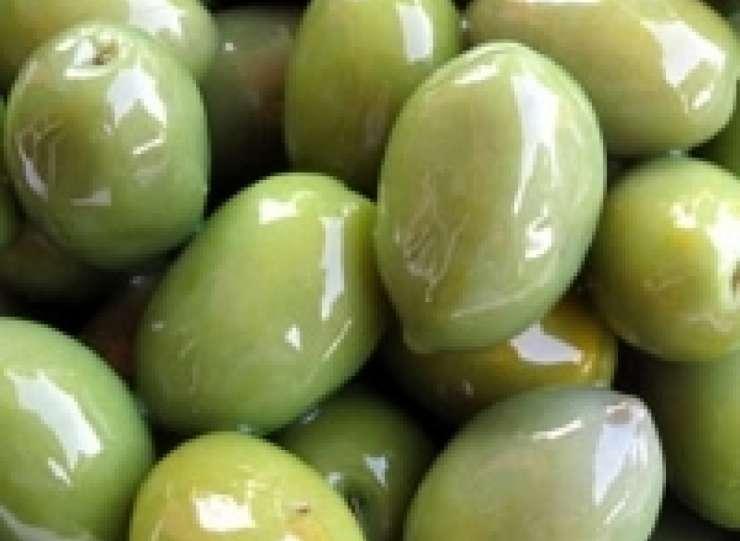 schiacciatine soffici alle olive ricettasprint