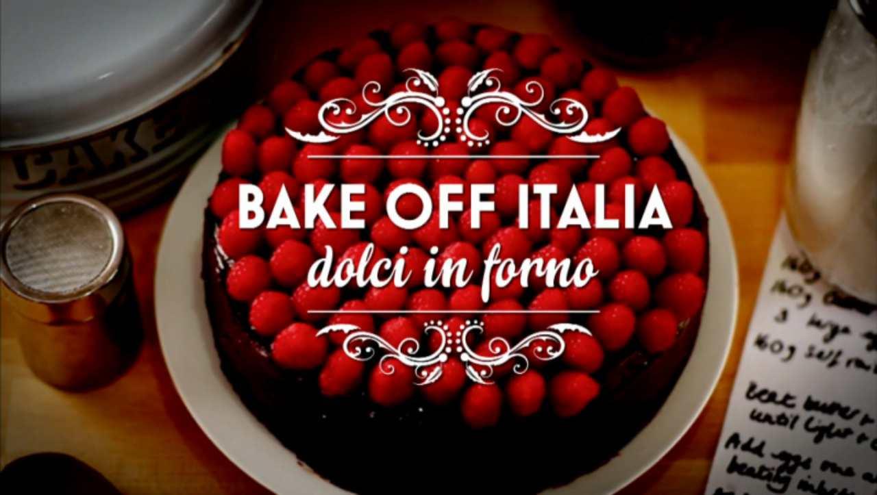 Bake Off Italia ecco cosa fa oggi il vincitore ricettasprint