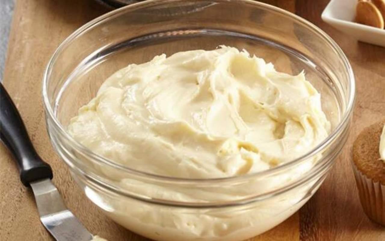 miele in crema FOTO ricettasprint