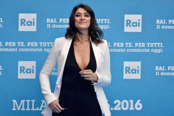 Elisa Isoardi ricetta al contrario - RicettaSprint