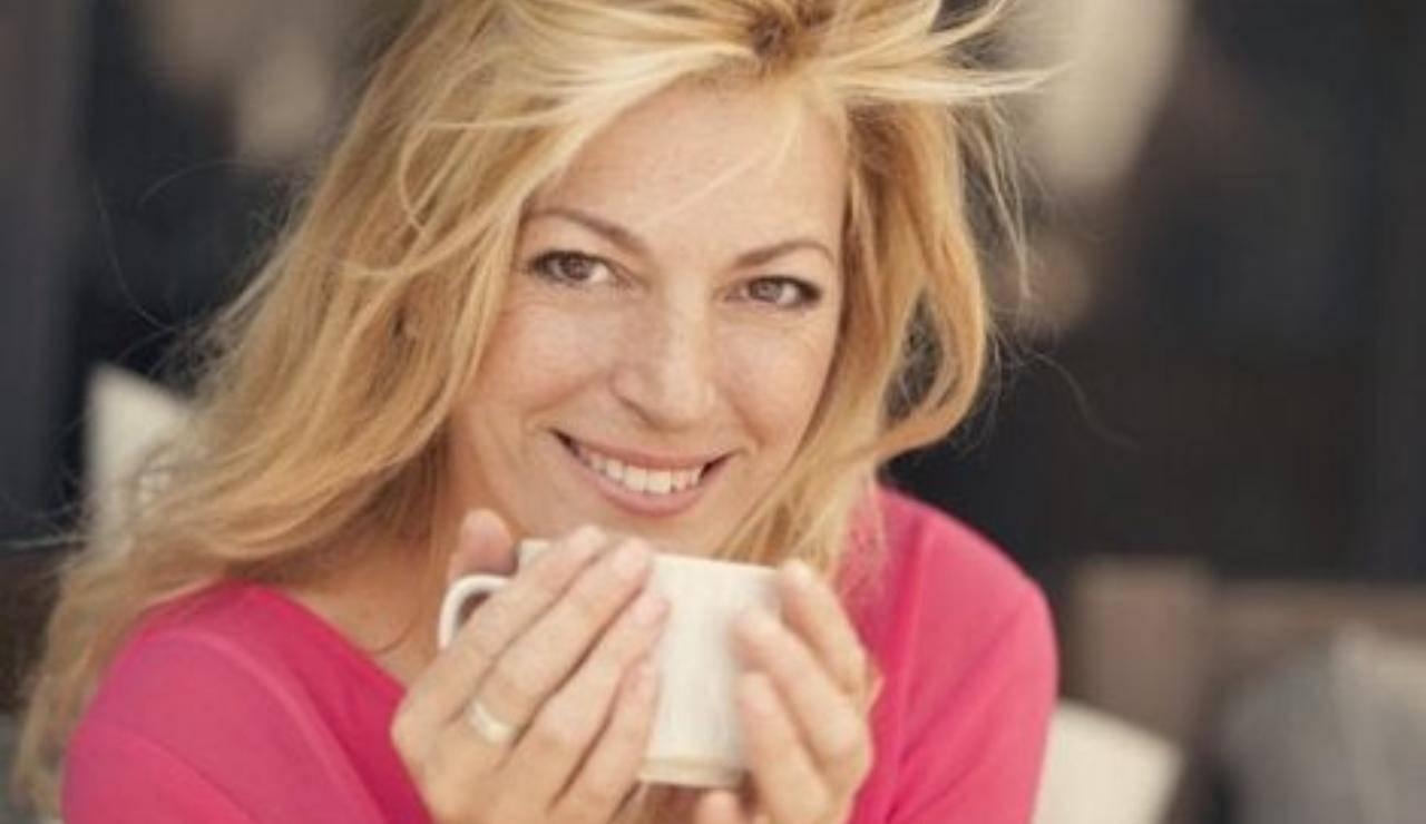 Menopausa e disturbi ecco tutti i cibi essenziali per stare bene ricettasprint