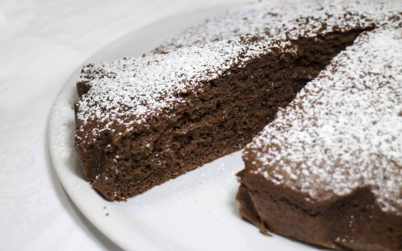 torta cuore morbido ricetta FOTO ricettasprint