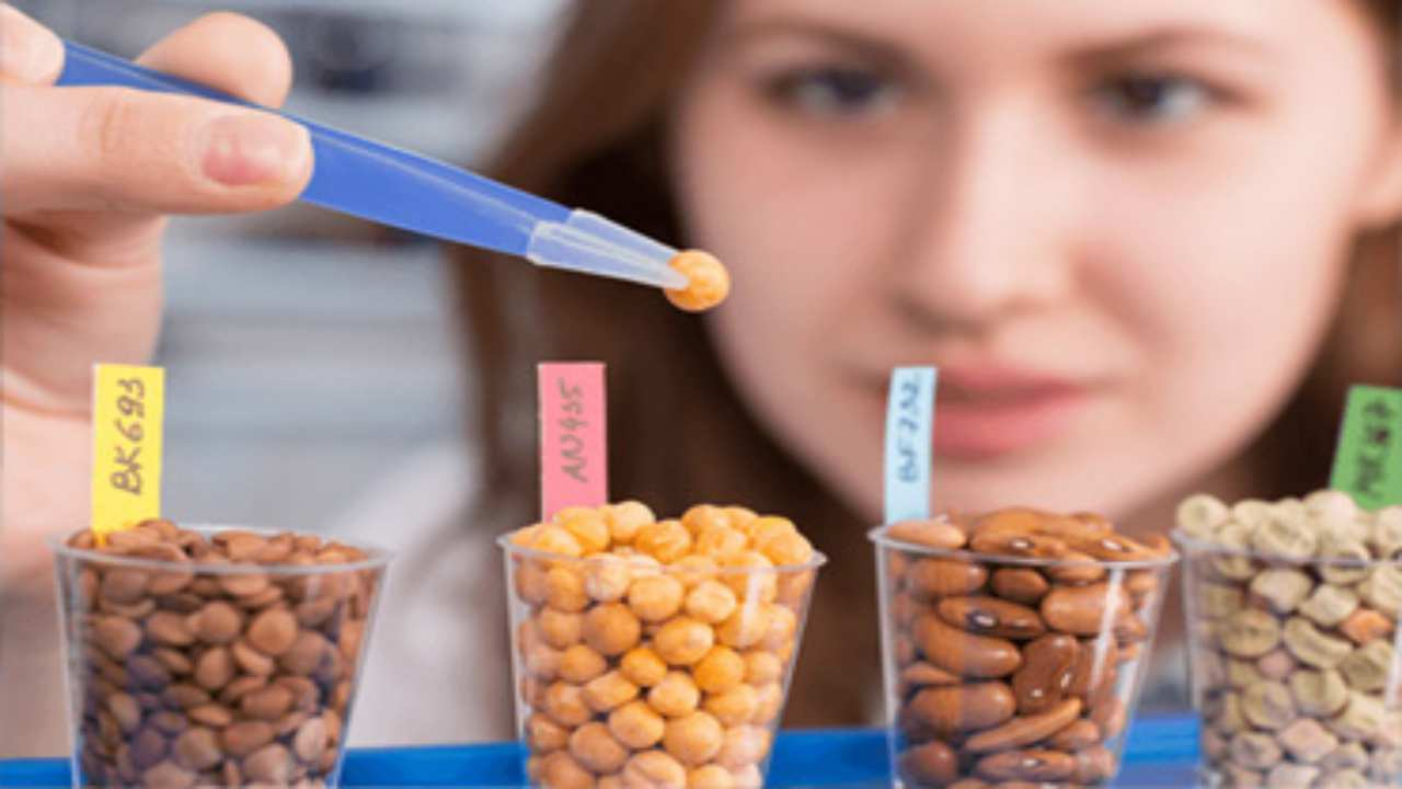 richiami alimentari ossido di etilene